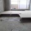 マンション,二重床,万協フロアー,防音,置床工法