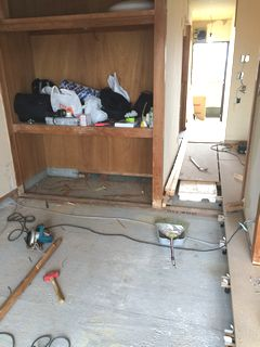 押入れからクローゼット,H2000 wayoureform closet