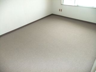 サンゲツ 直貼り防音カーペット カンガバック carpet