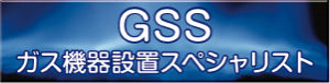 GSS リンク
